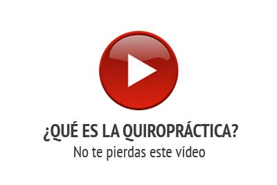 06-marcelo-quiropractico-entrevista-telemadrid
