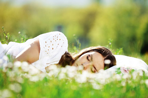 16-marcelo-post-insominio-meditacion
