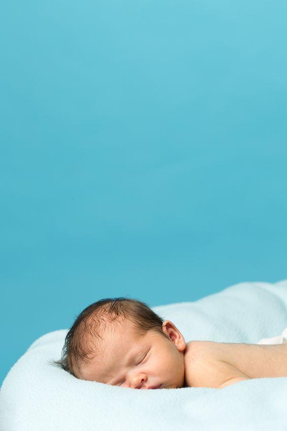 Los Beneficios De La Quiropráctica En Los Bebés