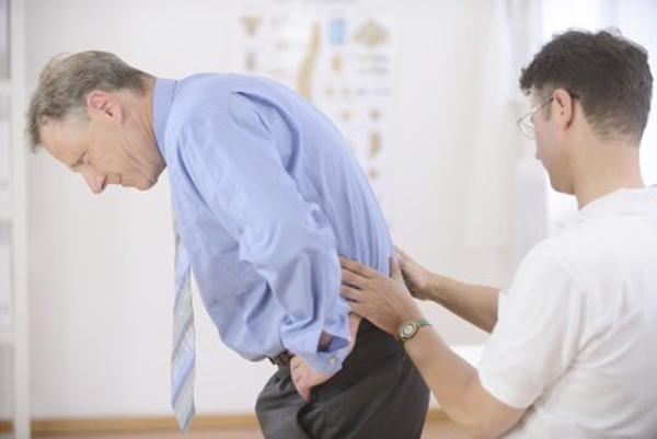 Ciática: Enseña A Tu Cuerpo Que Puede Vivir Mejor