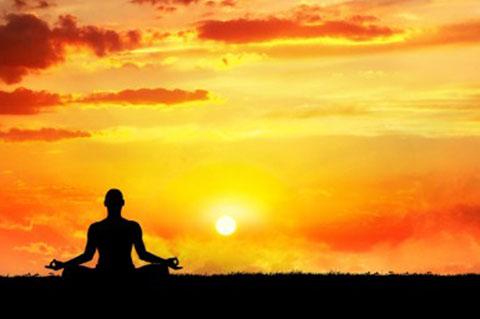 Osho, Una Mente Abierta A La Meditación, La Consciencia, El Amor Y La Creatividad