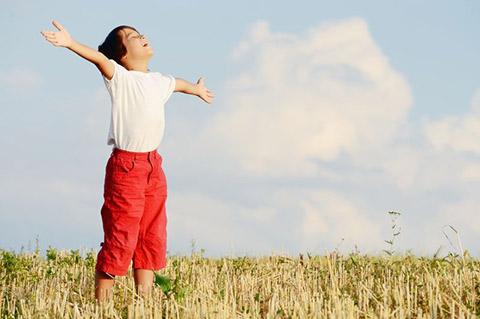Quiropráctica Día A Día: La Respiración