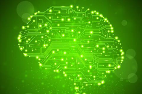 Ejercita Tu Cerebro Con La Neuróbica
