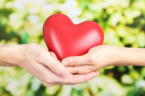 Taller Felipe Duarte: Reencontrando El Amor