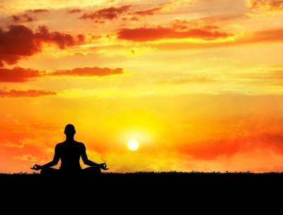 Relajación Para Sentir-se: La Importancia De La Atención En La Respiración