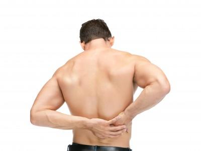 Quiroprática Día A Día: La Postura, Signo De Equilibrio En Tu Vida.