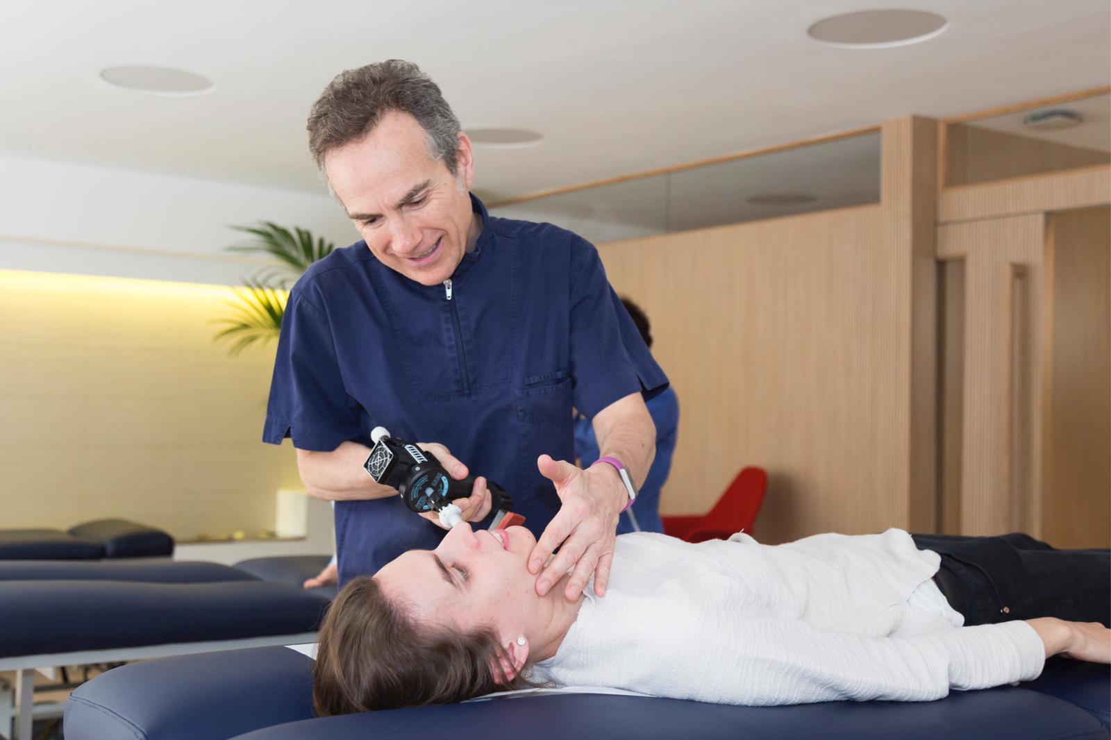 Quiropráctica Y Artrosis O Dolores En Las Articulaciones