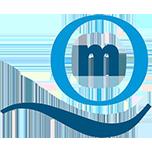 Logo Marcelo Centro Quiropráctico En Madrid