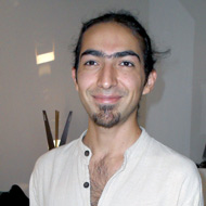 Juan Manuel Mijares - Testimonios Quiroprácticos