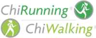 Taller Chirruning Chiwalking - Centro Quiropráctico Madrid