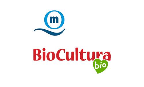 Marcelo Centro Quiropráctico Madrid