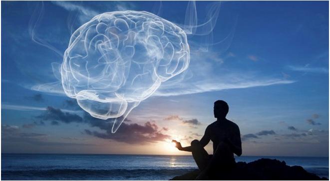 La Meditación Y El Poder Tu Propia Mente Para Tu Salud